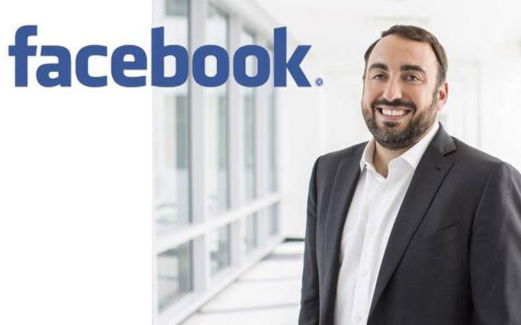 """Chefe de segurança do Facebook diz que """"Fake News"""" é um problema crítico"""