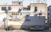 Dust2 de CS GO terá versão atualizada