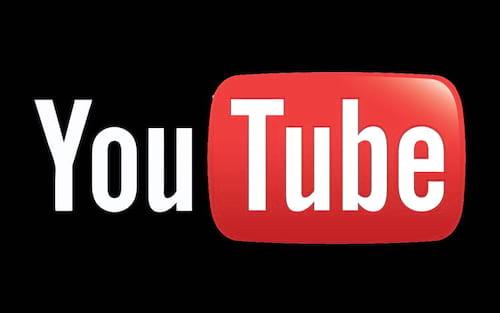 Após atentando em Las Vegas, YouTube proíbe vídeos de modificações de armas