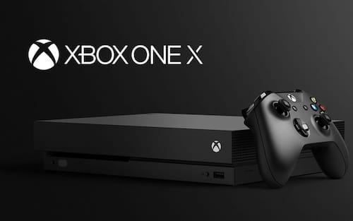 Microsoft vai permitir testar o Xbox One X durante o Brasil Game Show 2017