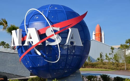 NASA poderá modificar DNA humano para ir a Marte