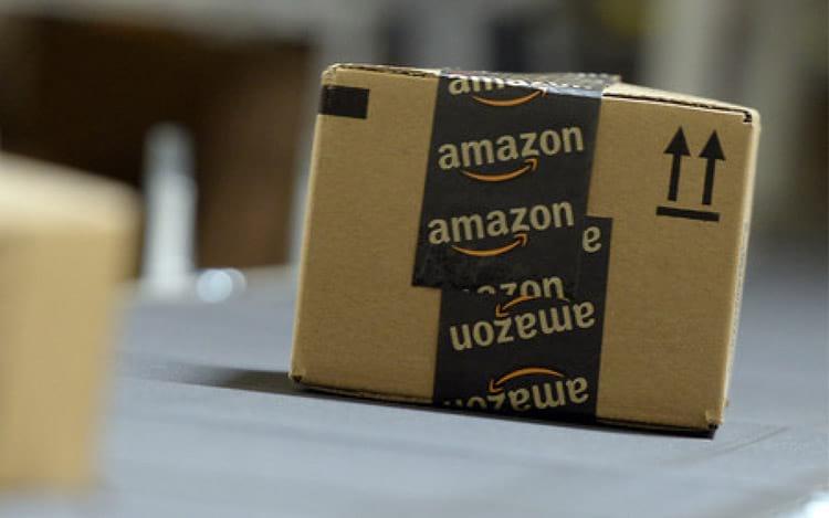 Amazon vai começar a vender eletrônicos no Brasil