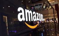 Amazon começa a vender eletrônicos no Brasil na próxima quarta-feira