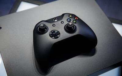 Microsoft diz que parceria com Sony depende somente da dona do PS
