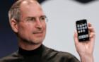Rumores indicam que Apple pode lançar iPhone com caneta stylus em 2019