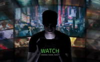 Imagem do smartphone da Razer demonstra visual inspirado na linha Xperia