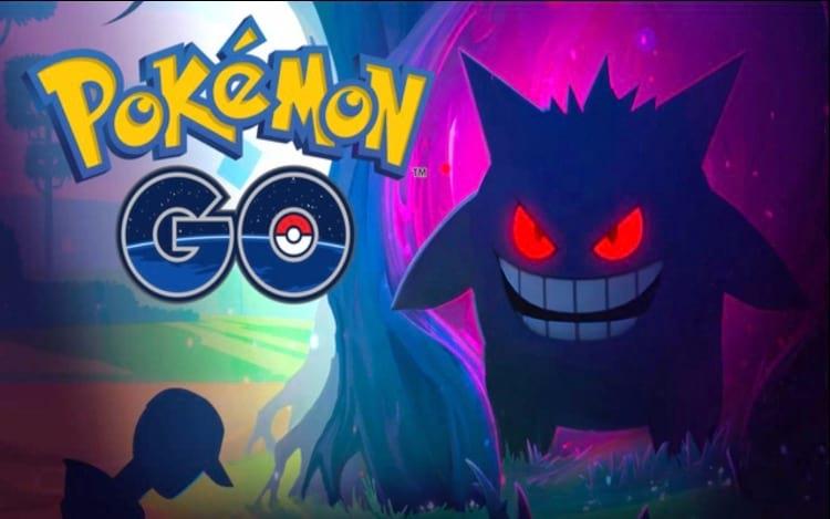 Pokémon Go deverá ganhar terceira geração em breve.