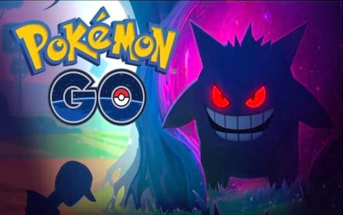 Pokémon Go deverá ganhar terceira geração em breve