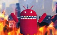 Brecha do Wi-Fi atinge 41% dos aparelhos equipados com Android