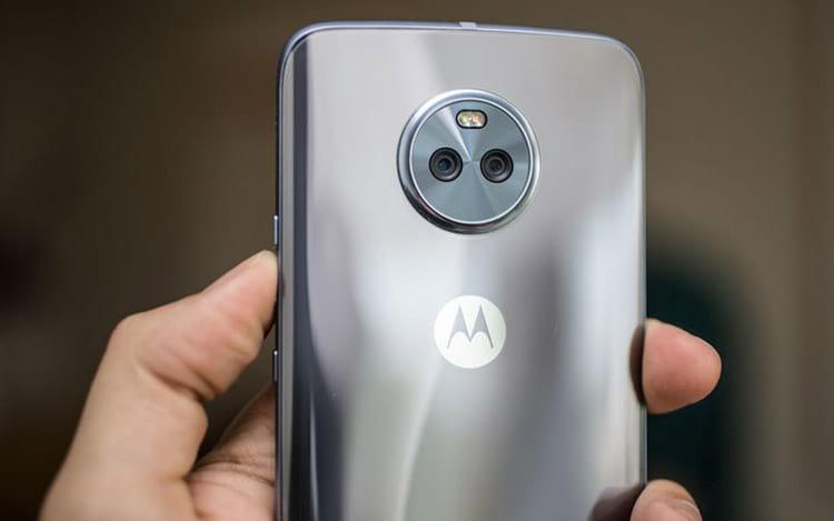 Motorola lança vídeo do Moto X4 para promover evento no Brasil
