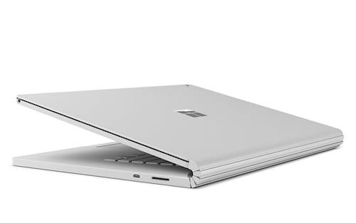 Microsoft lança Surface Book 2 com versões de 13 e 15 polegadas