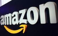 Amazon está vendendo eletrônicos no Brasil