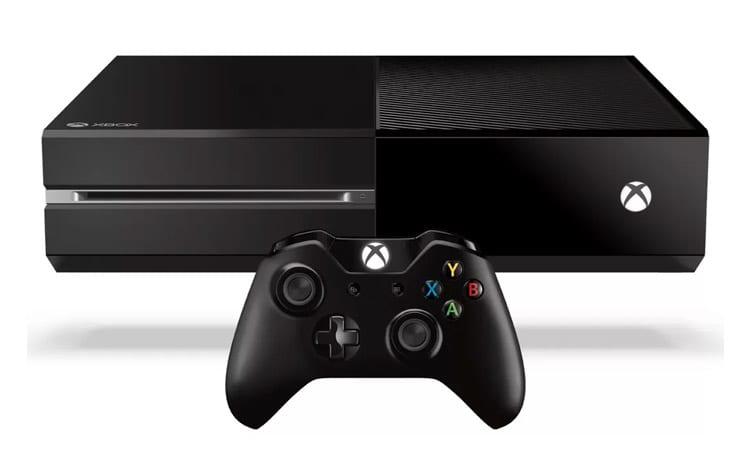 Microsoft busca jogos para o público Japonês