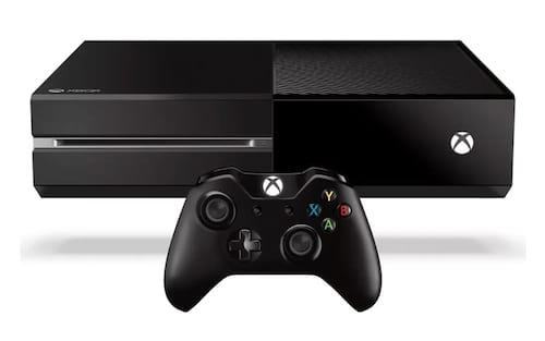 Microsoft tenta aumentar o número de jogadores no Japão