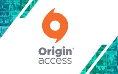 Origin Access está disponível no Brasil