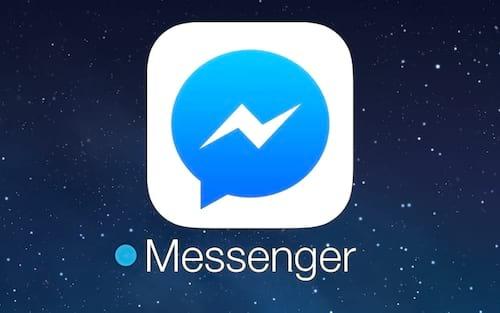 Facebook Messenger irá monetizar games