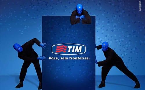 TIM envia convites do TIM Beta para clientes pré-pago que efetuarem recarga de R$ 100
