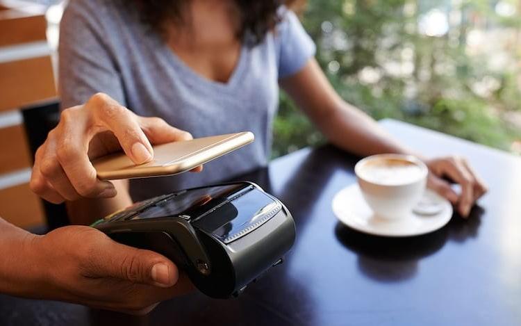 Apple Pay já está presente em 20 países.