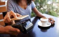 Apple Pay já está presente em 20 países