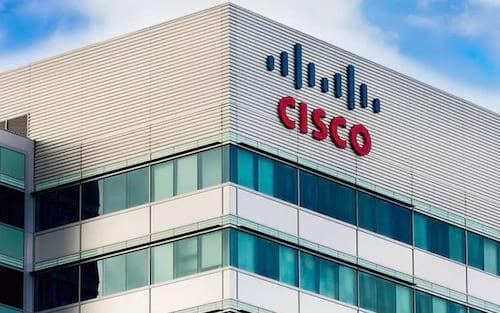Cisco comprará Broadsoft por US$ 1,9 bilhão