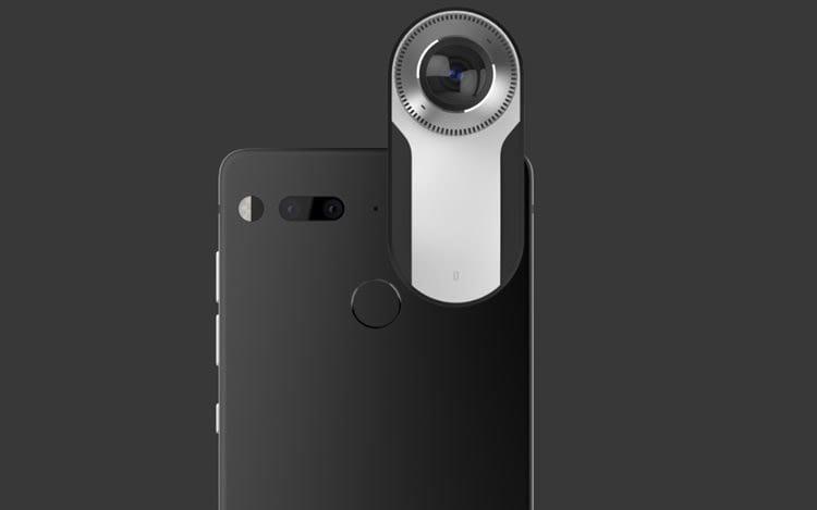 Smartphone passa a custar US$ 499.