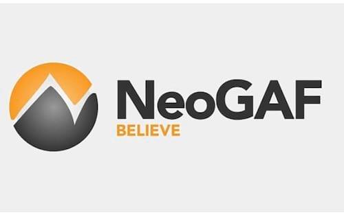 NeoGAF reabre após ficar horas fora do ar