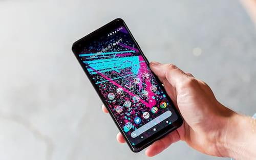 Agora, donos do Google Pixel 2 reclamam de ruídos nos aparelhos