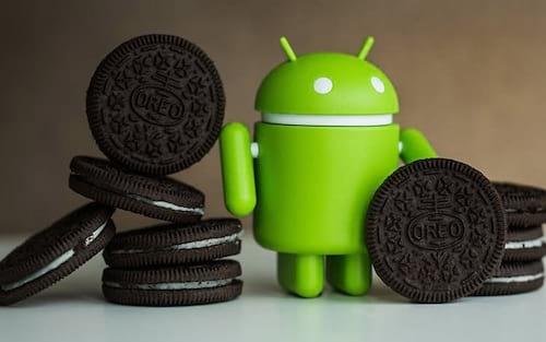 Samsung vai liberar Android 8.0 Oreo no começo de 2018