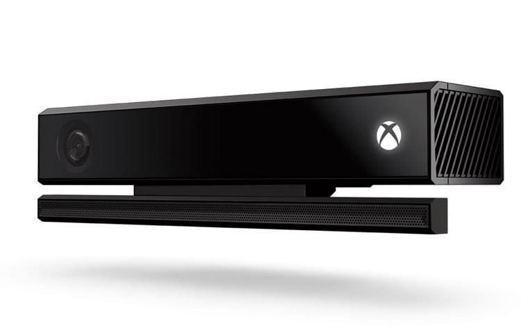 Kinect não é mais fabricado