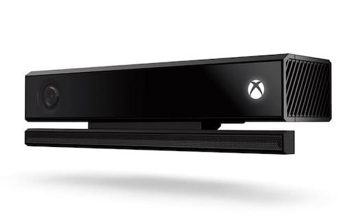 Microsoft encerra fabricação da linha Kinect