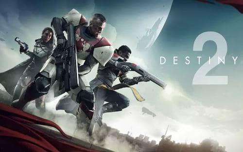 Destiny 2: jogadores de PC reclamam de banimentos em massa