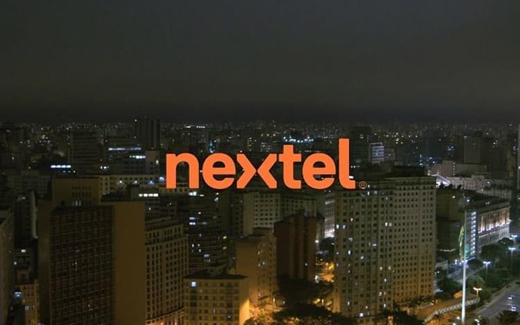 Nextel vai desativar rede iDEN em março de 2018