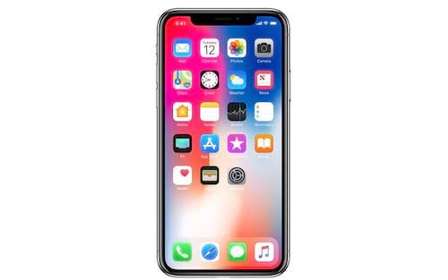 Apple afirma que não reduziu precisão do FaceID no iPhone X