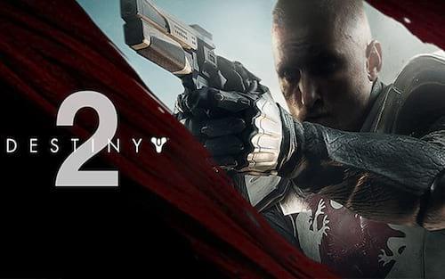 Bungie confirma que banimentos em Destiny 2 para PC foram equivocados