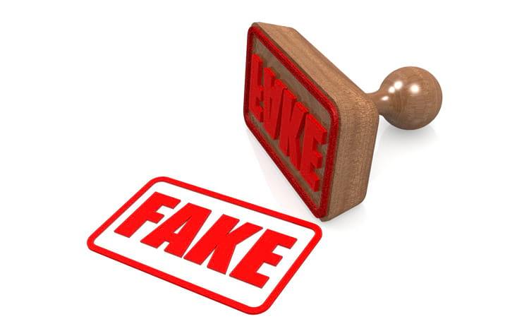 Sucesso fake: sistema de fraude aumenta números de views de músicos