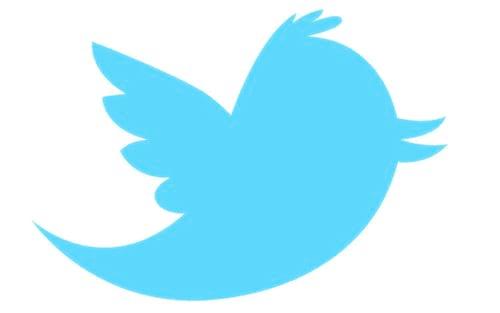 Twitter pela primeira vez pode registrar lucro