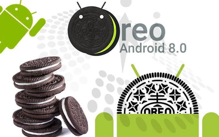 Android 8.1 Oreo tem jogo de easter egg escondido nos dispositivos Pixel 2