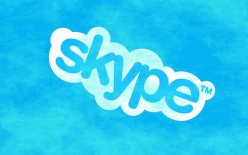 Skype para PC ganha atualização