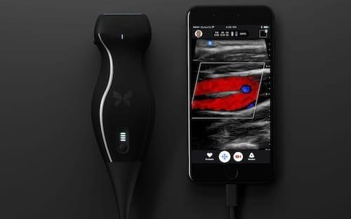 Médico identifica o próprio câncer com auxílio de iPhone