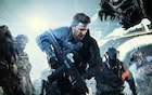 Capcom divulga trailer com expansão Not a Hero, de Resident Evil 7