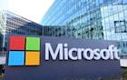 Microsoft oferece curso de programação aos brasileiros