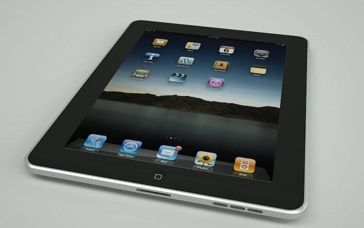 Após cinco anos, Apple descontinua iPad 3 no Brasil.