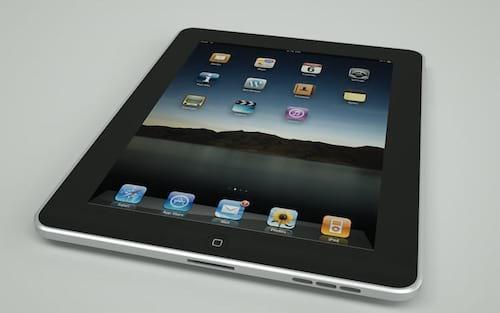 Após cinco anos, Apple descontinua iPad 3 no Brasil