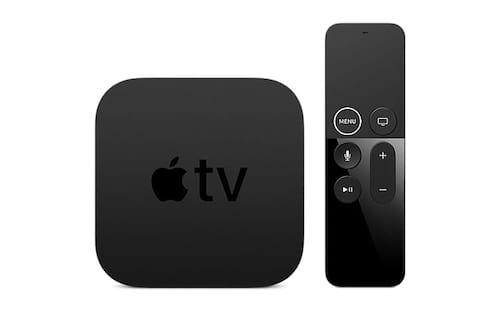 Apple TV 4K chega ao Brasil na próxima sexta-feira (03)