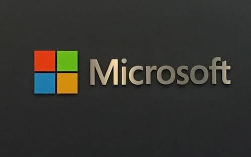 Funcionário da Microsoft instala Chrome após Edge fracassar