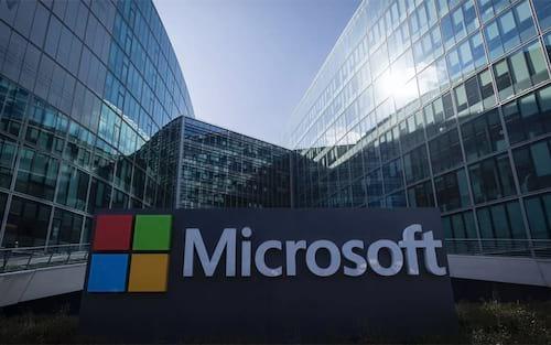 """Surgem novas informações sobre o caderno digital da Microsoft """"Andromeda"""""""