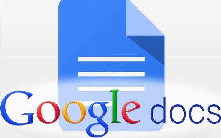 Falha do Google Docs revela problemas de privacidade.