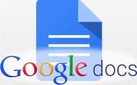 Falha do Google Docs revela problemas de privacidade