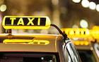 Estudos revelam que Uber não afeta a renda dos taxistas