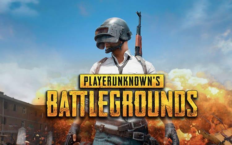 Diretor criativo de PlayerUnknowns Battlegrounds explica como o game tem tanto sucesso sem investir em publicidade